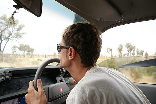 blog australie voyage photo routard oz aventure bilan roadtrip drole