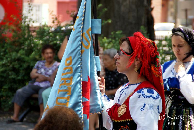 pvt canada montreal blog main st laurent frenesie couple voyage folklorique portuguais