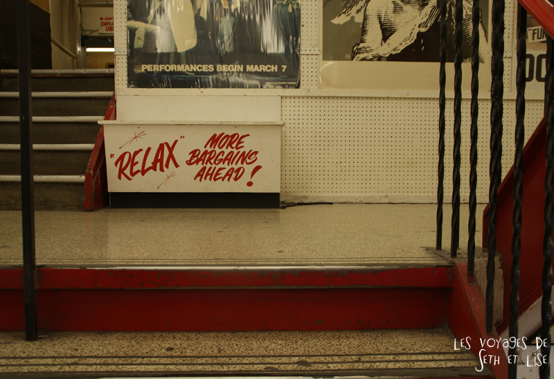 blog photo canada toronto pvt humour whv honest ed bargain vintage shop