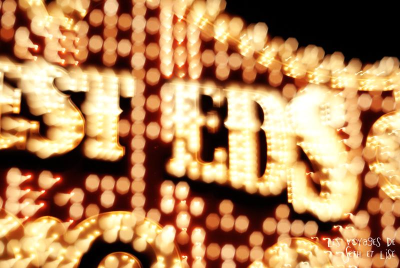 blog photo canada toronto pvt humour whv honest ed bargain vintage shop enseigne ampoule blur