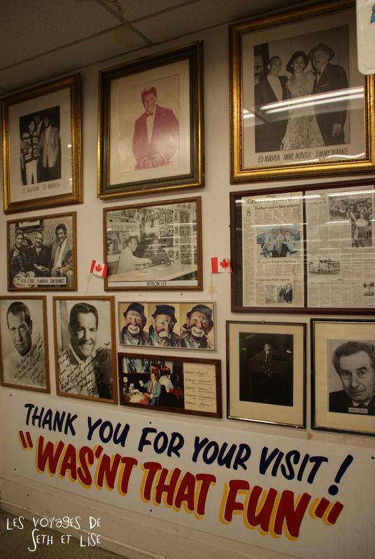 blog photo canada toronto pvt humour whv honest ed bargain vintage shop fun