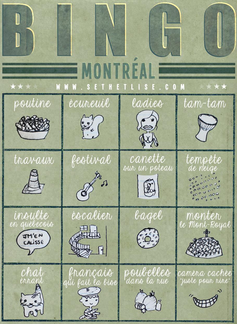 blog voyage canada pvt seth lise bingo montreal humour 2013 bd photo